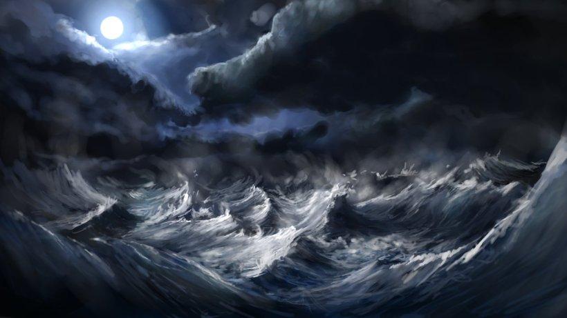 stormy_sea_by_alexlinde-d3y6mgd